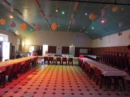 Salle communale de Margny les Compiègne, 3 février 2018 - OÙ VA MA RAGE